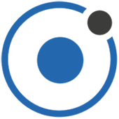 Bluesoft Cosmos icon