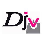 DejaVu icon