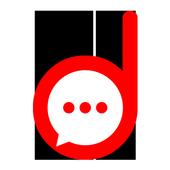 DotusChat icon