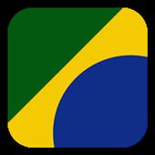 NBR - A TV do Governo Federal icon
