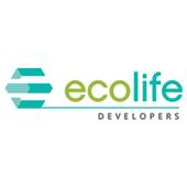 Eco-Life Interiors icon