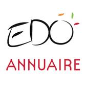 EDO Annuaire icon
