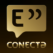 Elgin Conecta icon
