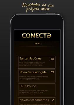 Elgin Conecta apk screenshot