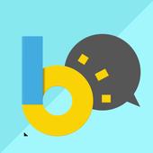 6차산업 상담센터 Beta icon