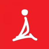 e-Pratique icon