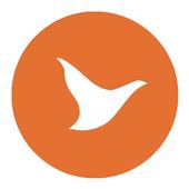 BMU icon