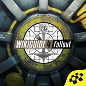 WikiGuide 4 Fallout icon