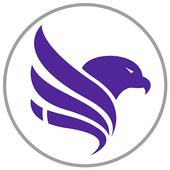 Idaho Freedom Now icon