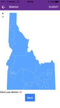 Idaho Freedom Now apk screenshot