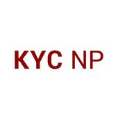 Annectos KYC NP icon