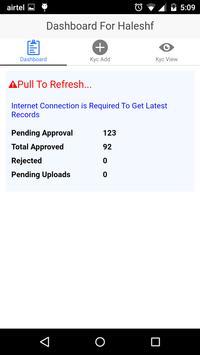Annectos KYC NP apk screenshot