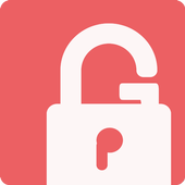 Groupe-Prive Pro icon