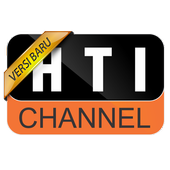 HTIChannel icon
