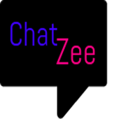ChatZee icon