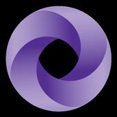 פאהן קנה icon