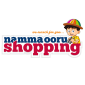 Nammaooru icon