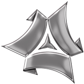 ISA Member Directory icon