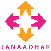 Shubha Phase II Interiors icon
