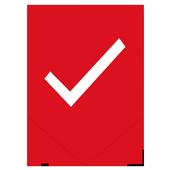 BPO Jobs icon