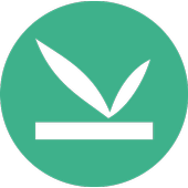 Agence Karma icon