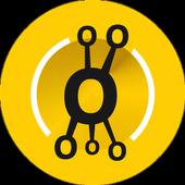 KonnectPlus icon
