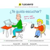 TLOCUENTO icon