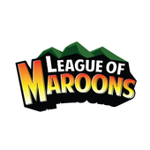League of Maroons icon