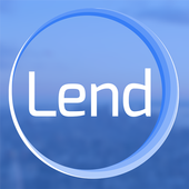 Lend - Harness Your Community icon