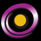 LRC PulseBeat icon