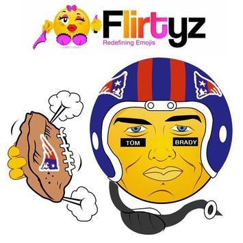 Flirtyz Free apk screenshot