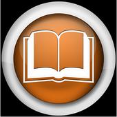 Prajavani icon