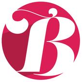 Bobby's Books icon
