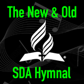 SDA Hymnal Old and New icon