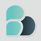 BEAUTYdepartmentstore icon