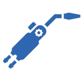 Smart Fabrication Manager icon