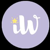 iWishApp (Unreleased) icon