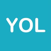 YOL icon