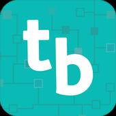 Tidbit icon
