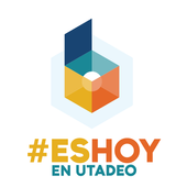 #EsHoy en Utadeo icon
