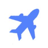 Виза Онлайн by visaonline.kz icon