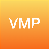 VMP Reporting icon