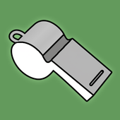 Whistleblower Laws icon