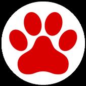 Be-Pet icon