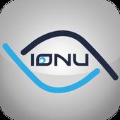 IONU Mobile: Beta Access icon