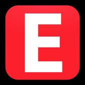 ELMO Learning icon