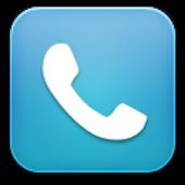 Puhelut.fi icon