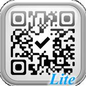 CFDI Validador Lite icon
