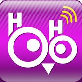 호호콜 무료국제전화 icon