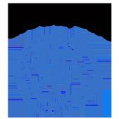 IPCO Cloudfone® icon